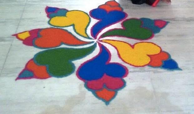 diwali-rangoli-design-image