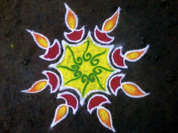 rangoli-fun-with-colours