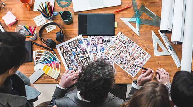 photography-marketing