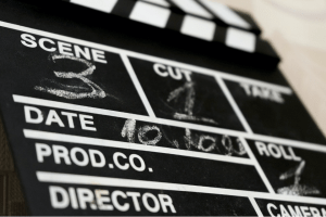 Production of Video