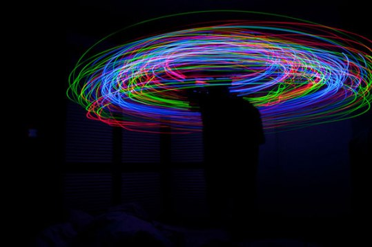 light-painting-photography-16