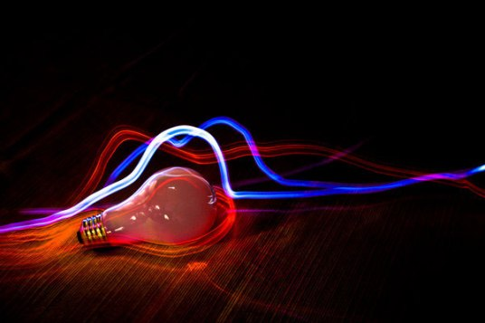 light-painting-photography-17