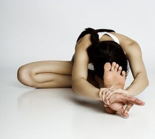 Yoga pictures 7