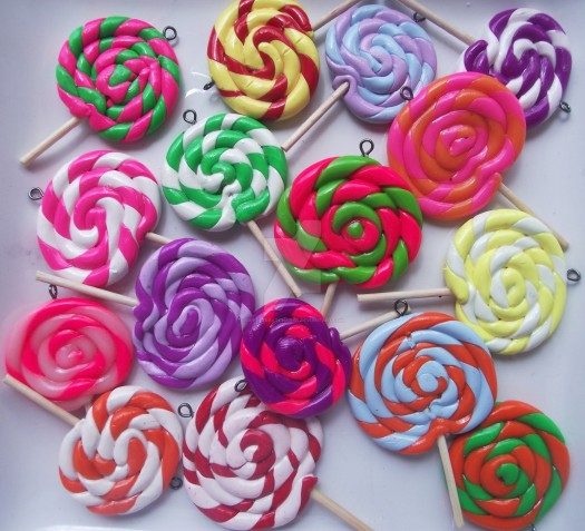 picture of lollipops 10