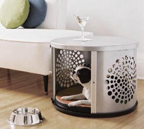 12 Creative Ways to Recycle Washing Machine Drums