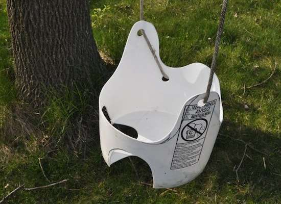 camping chair with cooler ergonomic question 10 creative ways to repurpose 5-gallon buckets
