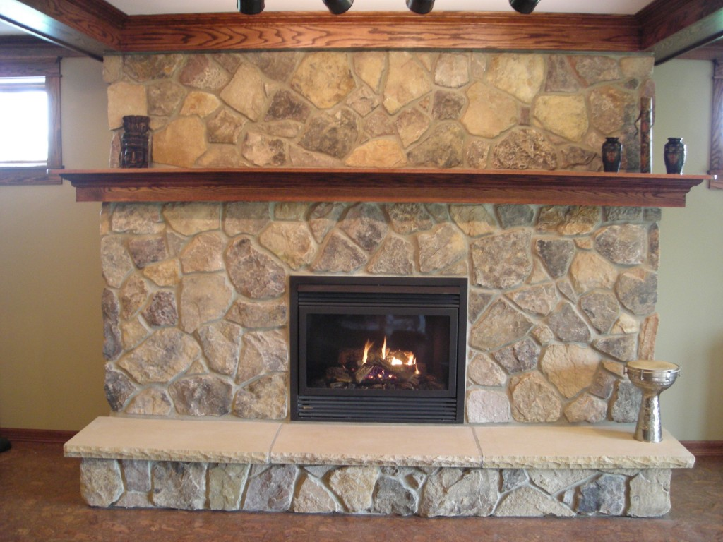 Coole Fencing Amp Timber Mantels All Types Of Timber