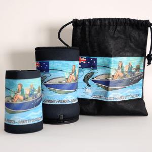 Aussie Fishing