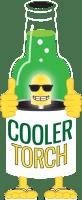Cooler Torch Logo (s)