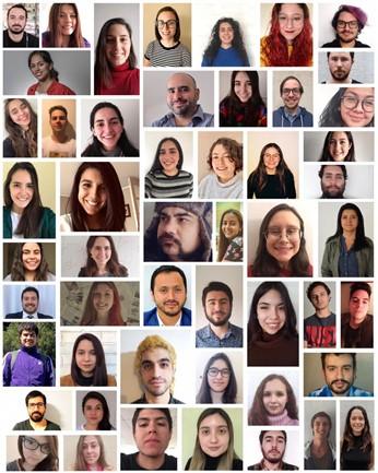El Observatorio de Datos UAI nominado al Premio de Excelencia Digital UAH