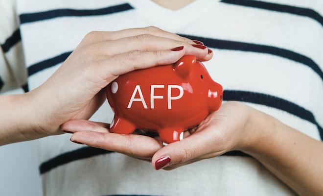 Las AFP cumplen 40 años en medio de una fuerte polémica