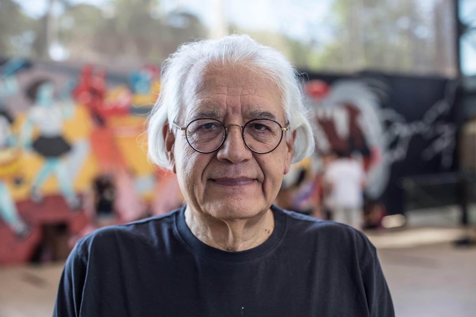 """""""La batalla de Chile"""" se impone a un silencio de casi medio siglo"""