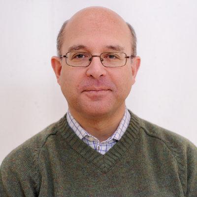 """Fernando Wilson: """"El debate con Argentina define soberanía en la zona austral y proyecciones antárticas"""""""