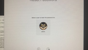 How to Connect 2 Macs Using VNC on OS X Mavericks 10 9