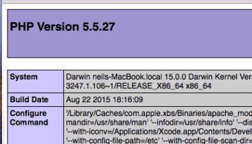 Restart Start Stop MySQL Server from Command Line, macOS, Linux