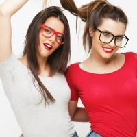 Designer Glasses Womens 2017