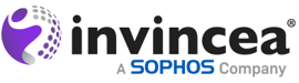 Invincea to Sell to Sophos