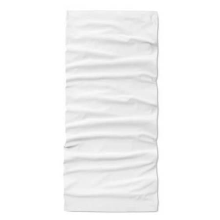 All-White-Bandana-1