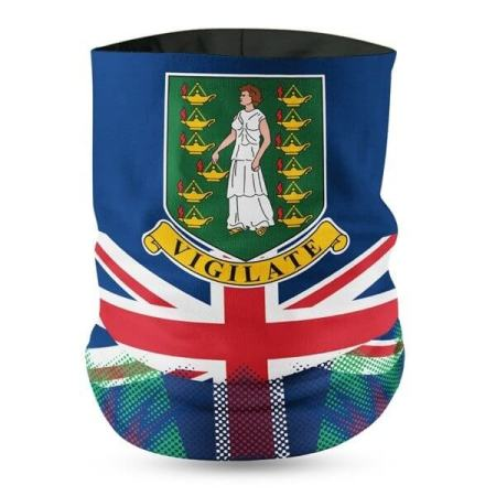 British-Virgin-island-2