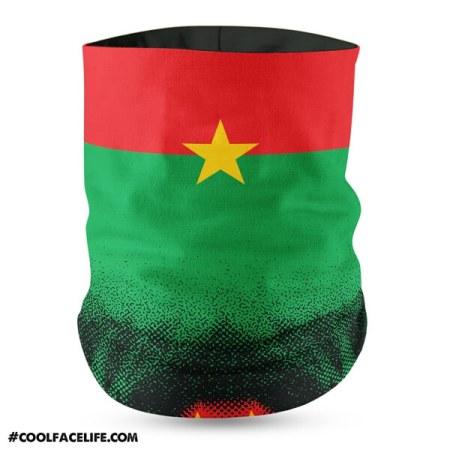 Burkina-Faso-2