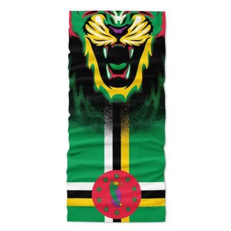 Dominica-Flag-23