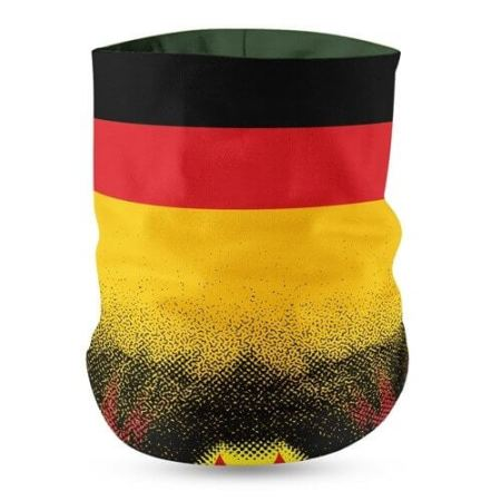 Germany-Flag-5