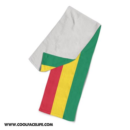Ghana-Cool-Rag