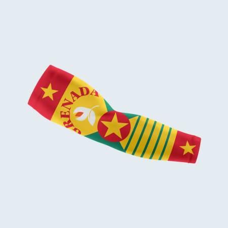 Grenada-Arm-Sleeve-1