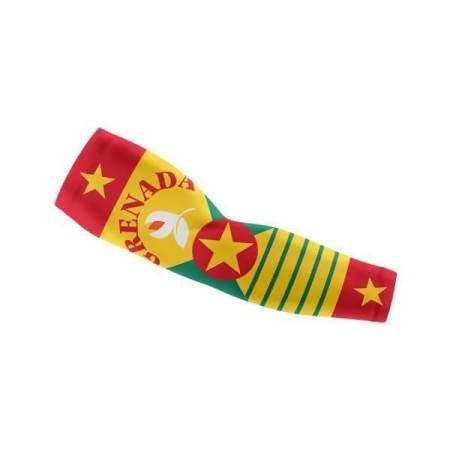 Grenada-ArmSleeve