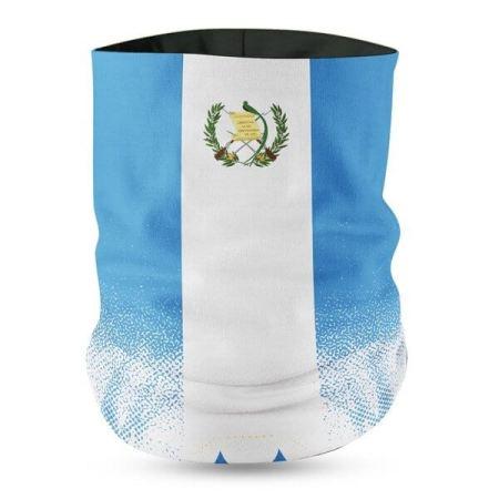 Guatemala--2
