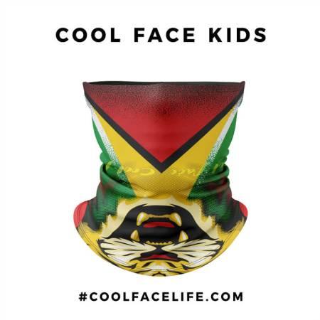 Guyana-Bandana-Kids--2
