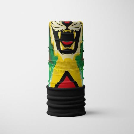 Guyana---Neck-Gaiter-with-Fleece2