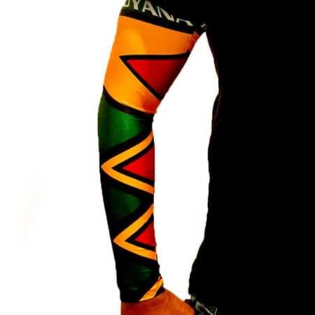 Guyana-Arm-Sleeve-3