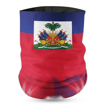 Haiti-41