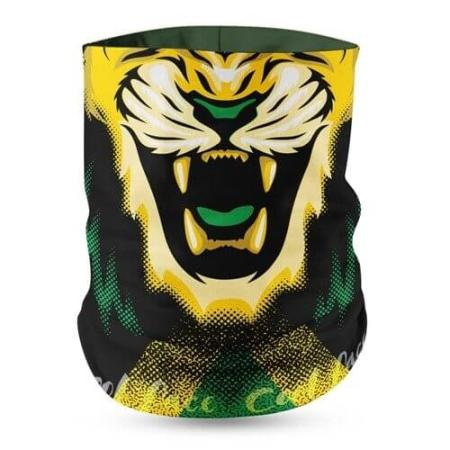 Jamaica-Flag-2