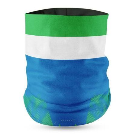 Sierra-Leone--2