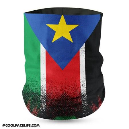 South-Sudan-Flag1
