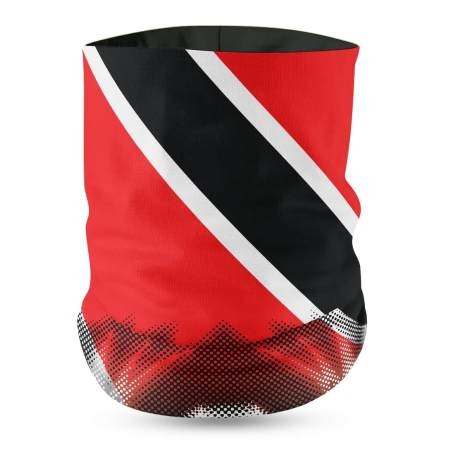 Trinidad-Flag--2020