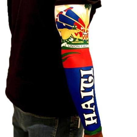 haiti-sleeves