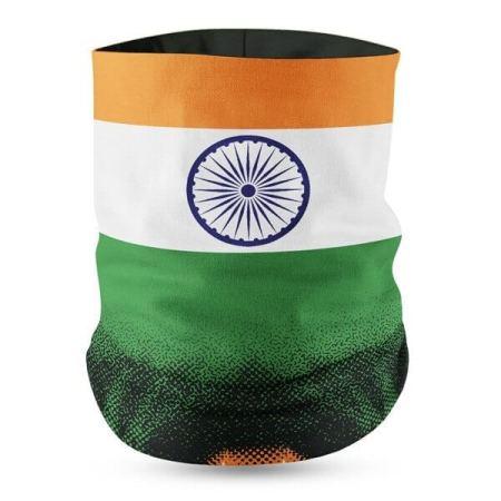 india-flag--4