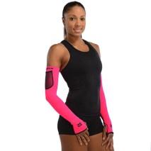 Zensah_Limitless_Arm_Warmers_6022-Neon_Pink-lg