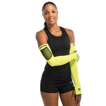 Zensah_Limitless_Arm_Warmers_6022-Neon_Yellow-lg