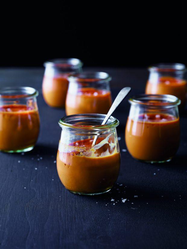 GFB_Puddings_Pot_De_Creme_2_cc