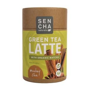 latte-tube-bombaychai_large_000e9e6a-77df-4346-85aa-b04292f306c4_1024x1024