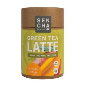 Sen cha latte-tube-tropicalmango_large