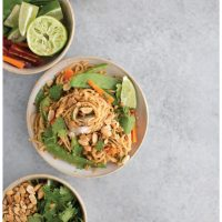 Cookbook Review: Vegetarian Heartland