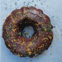 Coalfield Cake