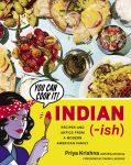 Indian(ish)