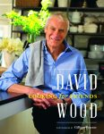 David Wood, Cooking with Friends