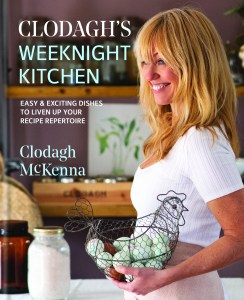 Huevos Rancheros, Clodagh''s Weeknight Kitchen: Easy & exciting dishes to liven up your recipe
